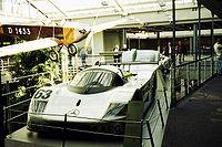 Sauber C9 1989.jpg