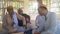 Saurath Sabha-45.png