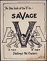 Savage - NARA - 534268.jpg