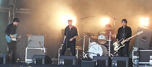 Savages - Primavera 2013.jpg