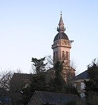 Savenay-Eglise.jpg