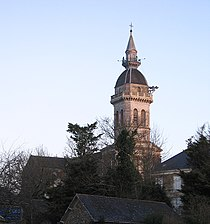Savenay-Eglise.jpg