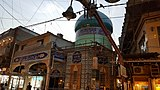 Sayed razi shrine.jpg