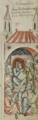 Sbs-0008 029r Der zwölfjährige Jesus lehrt im Tempel.TIF
