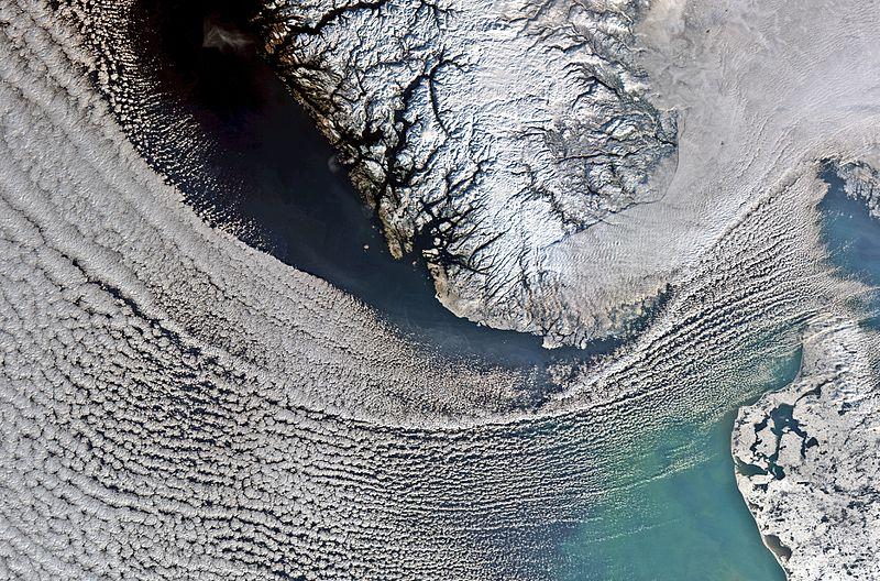 File:Scandinavian snows.jpg