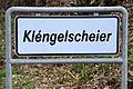 Schëld Kléngelscheier-101.jpg