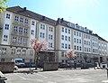 Schöneberg Elßholzstraße Sophe-Scholl-Schule.jpg