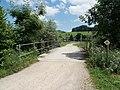 Schönengrund Brücke über die Murg, Fischingen TG 20190623-jag9889.jpg