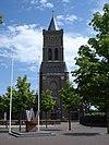 schaijk (nl), kerk