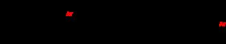 John P. Wolfe - Pd(0)-catalyzed alkene aminoarylation