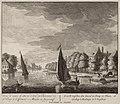 Schenk, Leon (1696-1767), Afb 010094006044.jpg