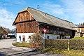 Schiefling Kirchenstraße 11 Wirtschaftsgebäude SO-Ansicht 24122019 7774.jpg