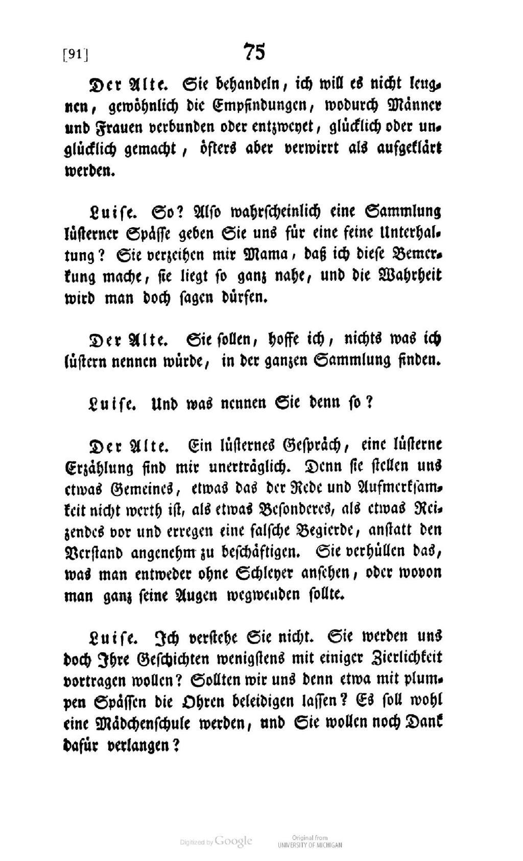 Seiteschiller Die Horen 1 1795pdf91 Wikisource