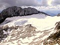 Schladminger Gletscher HR Juli 2006.jpg
