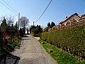 Schlegelweg Pirna (33074737064).jpg