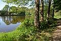 Schleswig-Holstein, Nordhastedt, Landschaftsschutzgebiet Mühlenteich NIK 2473.jpg