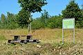 Schleswig-Holstein, Wittenbergen, Hafen NIK 5148.JPG