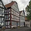Schlitz Rathaus 1.jpg