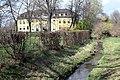 Schloss-mosigkau-5.jpg