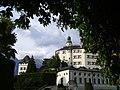 Schloss Ambras Innsbruck.JPG
