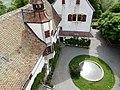 Schloss Burgistein Blick nach unten.jpg