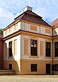 Schloss Caputh Kabinettanbau aussen.jpg