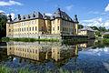 Schloss Dyck (Rhein-Kreis Neuss) NRW.jpg
