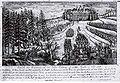Schloss Karlsberg Franzosen.jpg