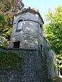 Schloss Langenburg 09.JPG