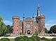 Schloss Moyland.jpg