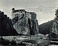 Schloss Runkelstein um 1898.jpg