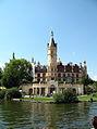 Schloss Schwerin (2703562611).jpg