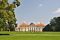 Schloss Slavkov u Brna (Austerlitz) (38139884974).jpg