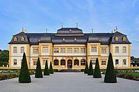 Schloss Veitshöchheim - 3.jpg