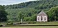 Schloss Weilerbach Pavillon.jpg
