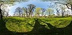 Schlosspark Biebrich, 360x180, 160409, ako.jpg