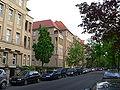 SchmargendorfFranzensbaderStraße.JPG