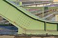 Schmelzbrücke detail 01.jpg