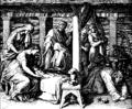 Schnorr von Carolsfeld Bibel in Bildern 1860 103.png