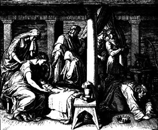 Sons of David