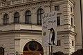 School strike for climate in Vienna, Austria - March 15 2019 - 38.jpg