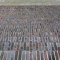 Schule Curschmannstraße (Hamburg-Hoheluft-Ost).Treppenstufen.29577.ajb.jpg