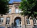 Schule Maikammer 01.jpg
