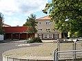 Schulhof - panoramio (3).jpg
