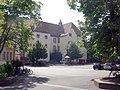 Schwabach - Luitpoldschule - Hof.jpg