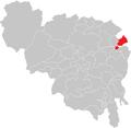 Schwarzau am Steinfeld in NK.PNG