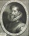 Schwarzenberg, Adolph; 1547-1600 (2).jpg