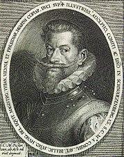 File:Schwarzenberg, Adolph; 1547-1600 (2).jpg