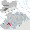 Schwarzenberg-Erzgeb. in ERZ.png