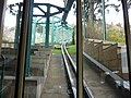 Schwebebahn - panoramio (1).jpg